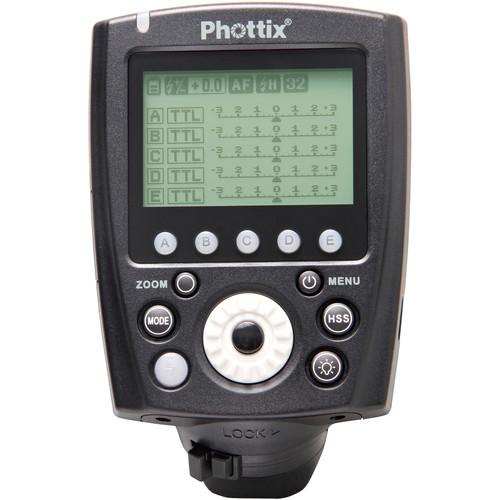 flash meter price